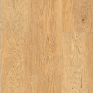 rebado floor oak gold