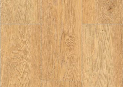 FLOOR Oak Gold Oak