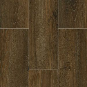 rebado floor smoke oak