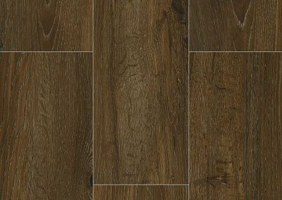 FLOOR Oak Smoke Oak